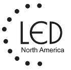 National Electrical Manufacturers Association - www.led-na.com