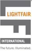 Light Fair International - www.lightfair.com